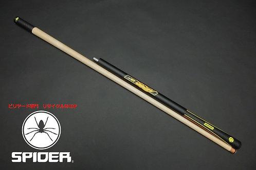 14904 使用数回レベル 美品 プレデター Predator AIR2 スポーツグリップ ジャンプ SPIDER