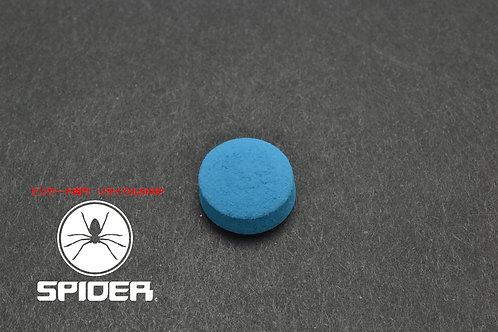40565 アンディ ANDY ブルー タップ ソノタ SPIDER