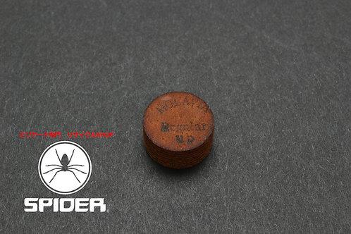 40528 モラビア タップ R レギュラー ソノタ SPIDER