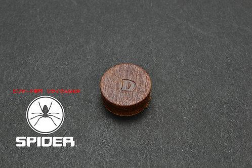 40611 タイガー Tiger ダイナマイト タップ ソノタ SPIDER