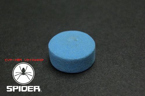 ◆ブランズウィック Brunswick ブルーダイヤモンド タップ 13mm バラ ソノタ SPIDER