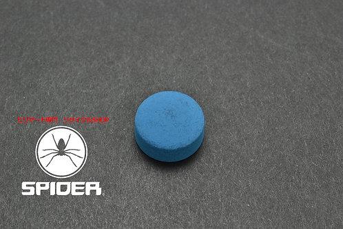 40560 ブルーナイト タップ ソノタ SPIDER