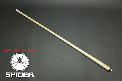 22798 プレデター Predator 314-2 ウルトラ1 96g 斬Hmax ランブロス ハイテク SPIDER