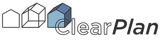 CP horizontal logo trans.png