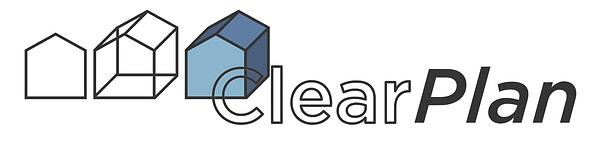 CP horizontal logo.png