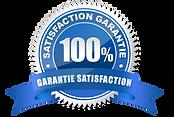 100-satisfaction-2.png