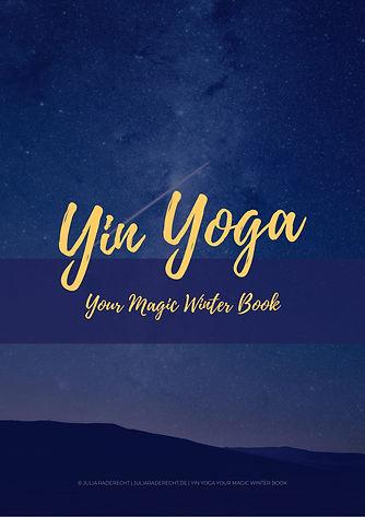 Yin Yoga Winter.jpg