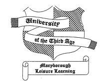 U3A Logo.jpg
