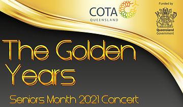 Golden Years Concert_edited.jpg