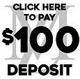 COSTUME deposit 100.jpg