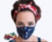 face mask 2020 face_mask jk.jpg
