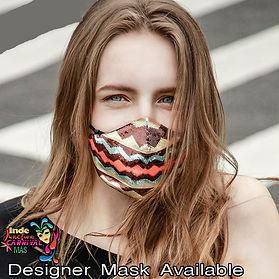 designer mask available.jpg
