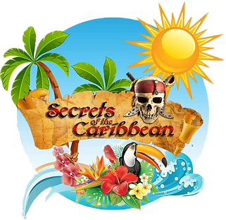 secrets of the cariBBean 2020 inde junct