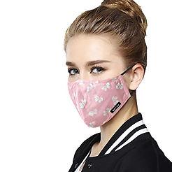 face mask hh GGG NVV B.jpg