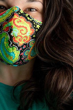 face mask hh GGG NVVC.jpg