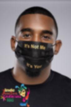 face mask 2020 face mask inde junction m