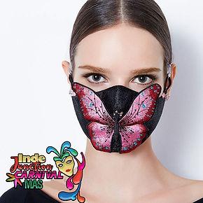 face mask hh GGG NFV BC BB.jpg