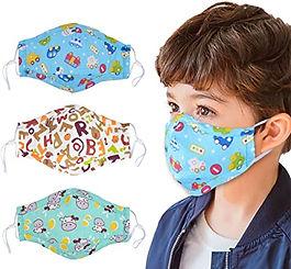 face mask 2020 face_mask j.jpg