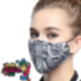 face mask hh GGG NFV.jpg