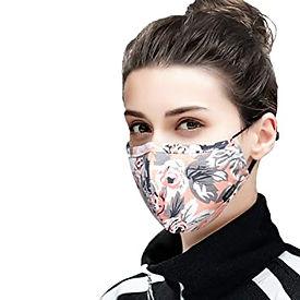 face mask hh GGG NVV BVV.jpg