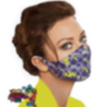 face mask hh GGG NFhh.jpg