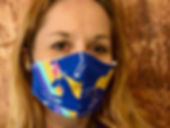 face mask 2020 face_mask facemask.jpeg