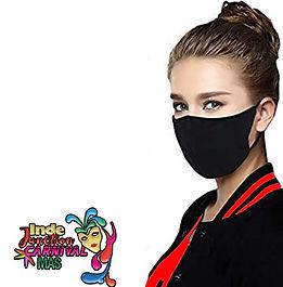 face mask 2020 face_mask inde junction m