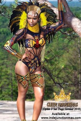 queen AMANIRENAS 2PC NEW OPTION 3_edited