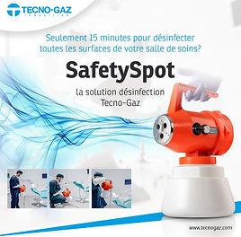 Offre Safety Spot.JPG