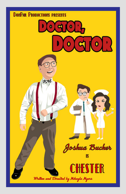 Doctor Doctor Poster_edited