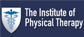 Physiotherapy, Physical Therapy & Sports Injury clinic in South Dublin City