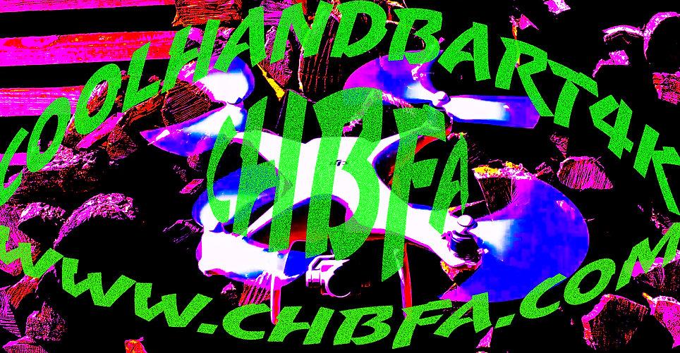 site logo picture