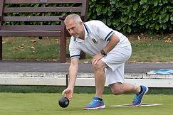 2021 Club Champion Andy Lowe.jpg