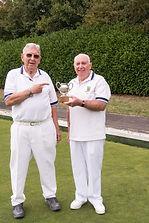 Covid Cup Winners Tony and Ken.jpg