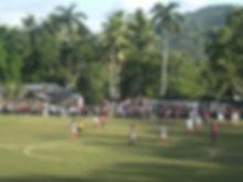 Foundation Guillaume Soccer Photo.jpg