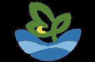 Lake Creek Logo .png