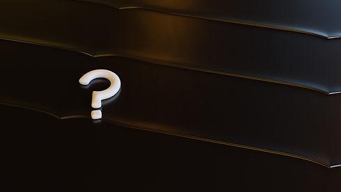 one_question-AdobeStock_335539506.jpeg