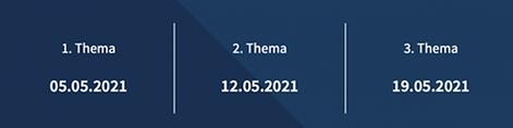 Bildschirmfoto 2021-02-24 um 20.38.07.pn