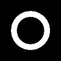 BFC_Logo_weiß_transparent.png