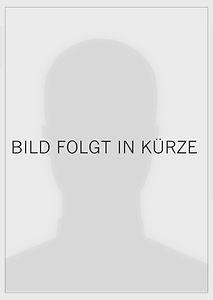 Profilbild-leer.jpg