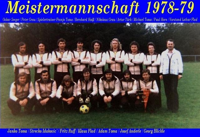 Meister 7879_edited.jpg
