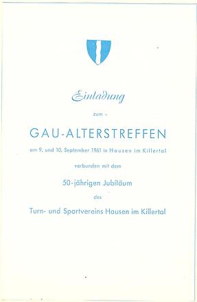 GauAltertreffen.png