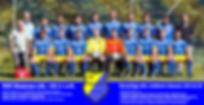 Mannschaftsfoto20152016.png
