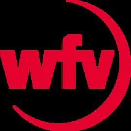 LogoWFVmitSchrift_edited.png