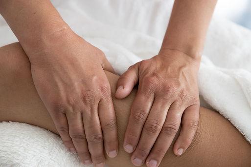 Steffi-Massage-16.jpg