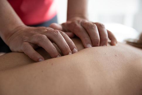 Steffi-Massage-5.jpg