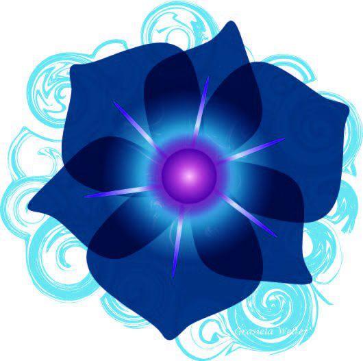 Flor Azul.jpg