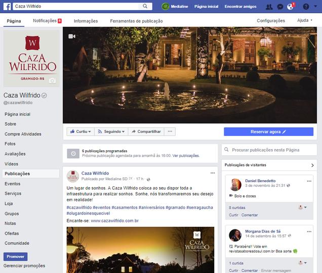 pagina_facebook.png