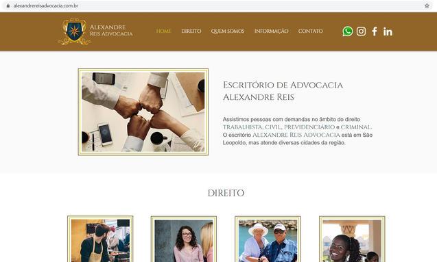 Case-Site-Alexandre-Reis-Home.jpg