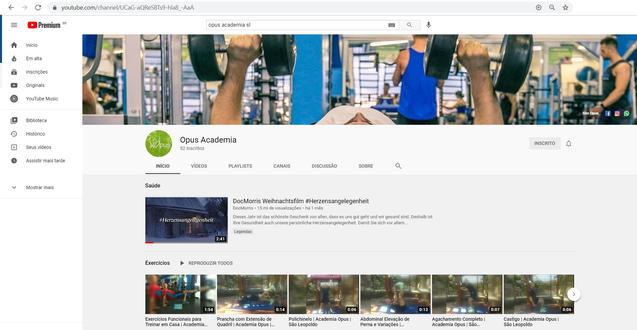 Case-Youtube-Opus.jpg